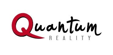 Quantum reality, spol. s r.o.