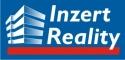 logo Inzert Reality - AKH s.r.o.