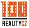 logo 100 Reality CZ s.r.o.