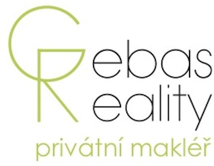 Gebas reality - privátní makléř