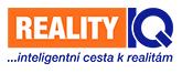 Realitní kancelář Reality IQ a.s.