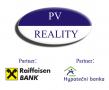 logo PV REALITY