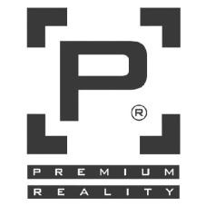 PREMIUM REALITY s.r.o.