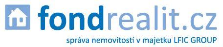 logo fondrealit.cz s.r.o.
