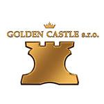 GOLDEN CASTLE s.r.o.