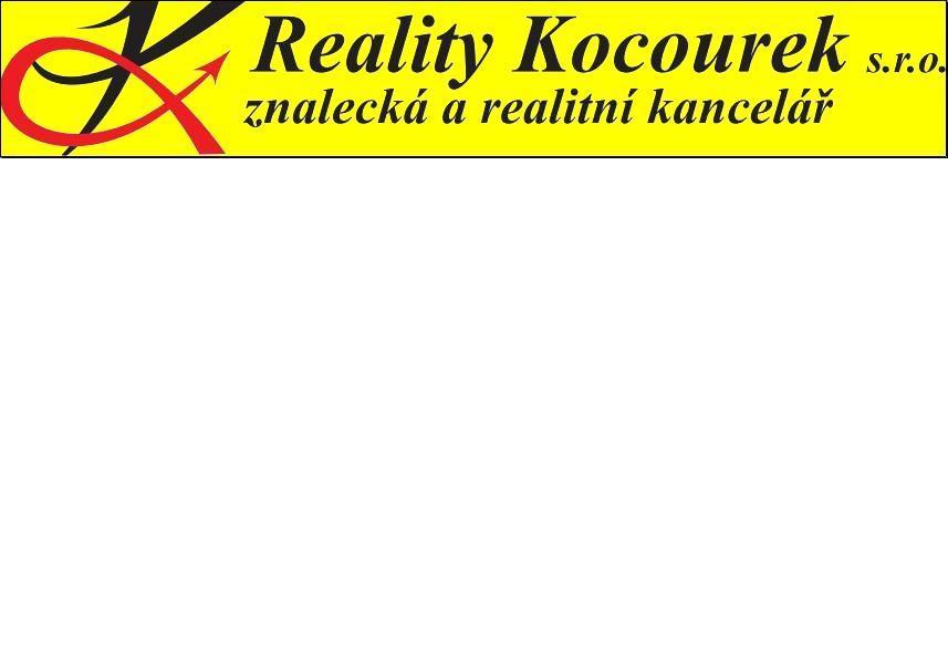 Reality Kocourek s.r.o.