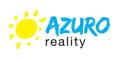 AZURO reality