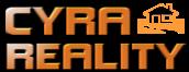 logo CYRA CZ s.r.o.