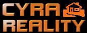 CYRA REALITY