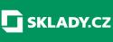 logo Sklady.cz