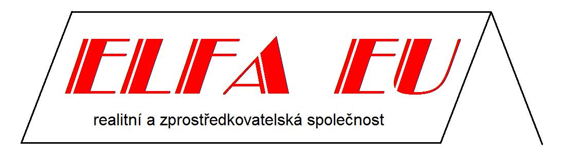 ELFA EU,s.r.o.