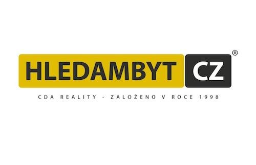 HLEDAMBYT.cz