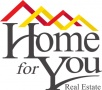 logo Home for You