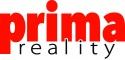 logo Prima reality