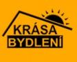 logo RK KRÁSA BYDLENÍ