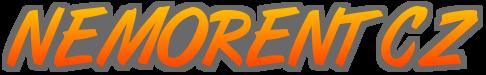 logo NEMORENT CZ
