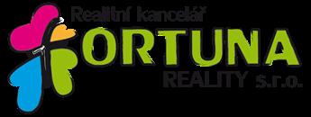 Realitní kancelář FORTUNA REALITY s.r.o.