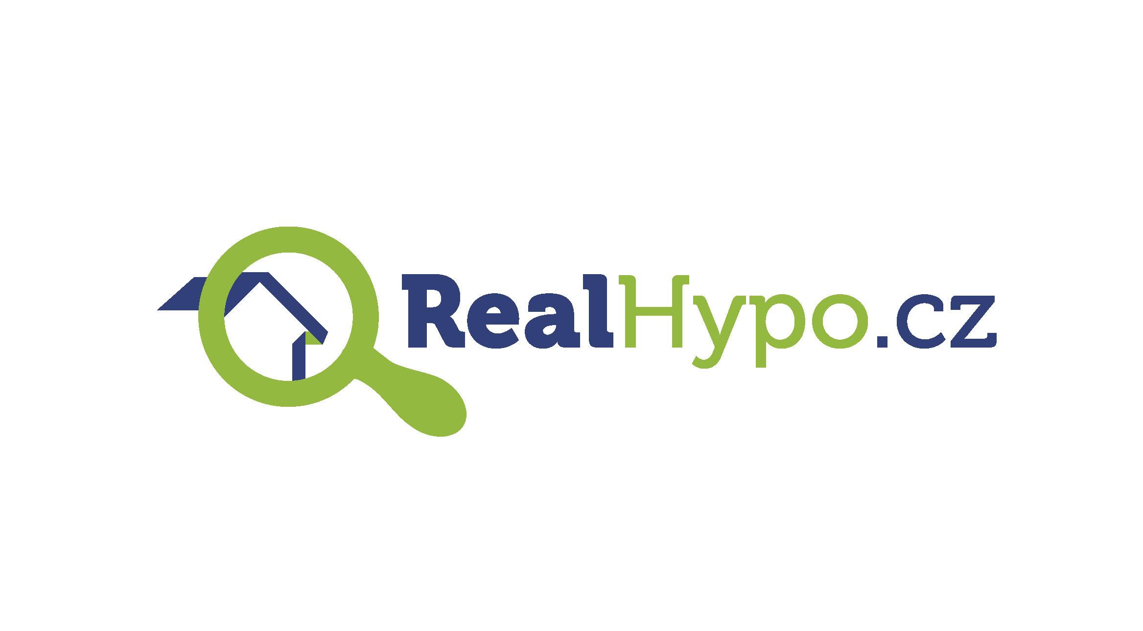 RealHypo