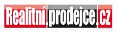 logo Realitní prodejce Ing. Ivo Nasadil