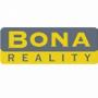 logo BONAreality