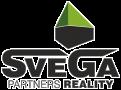 logo SVEGA Partners Reality a.s.