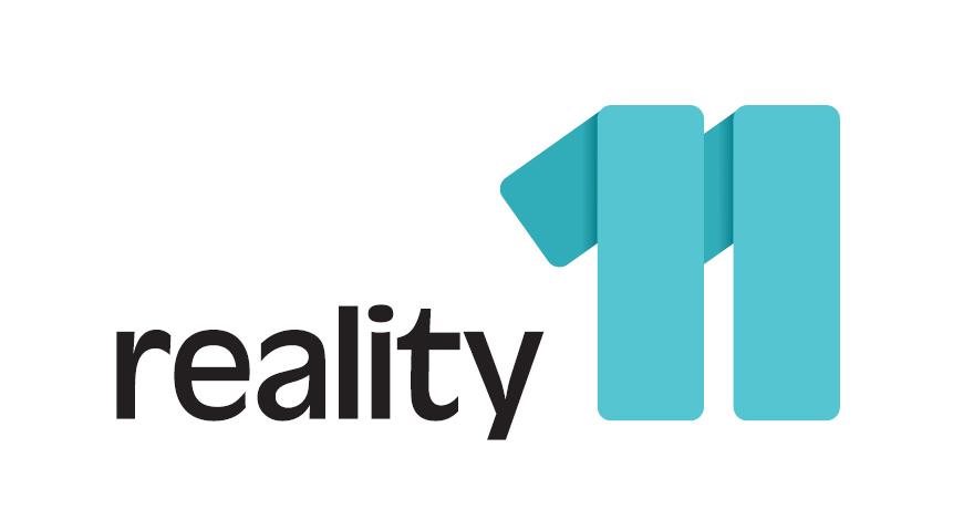 Reality 11