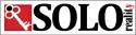 logo reality SOLO