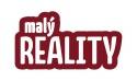 logo malý REALITY s.r.o.
