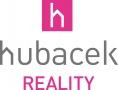 logo Hubacek REALITY