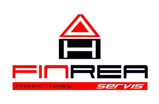 Logo H-Finrea Servis s.r.o.