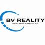 logo Václav Birhanzl - BV REALITY