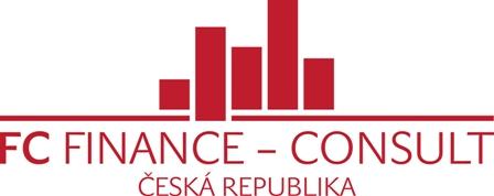 FC FINANCE-CONSULT ČESKÁ REPUBLIKA s.r.o.