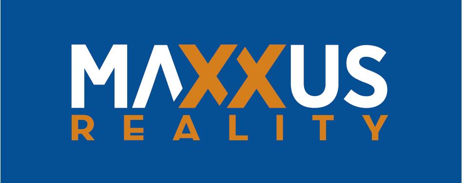 MAXXUS REALITY