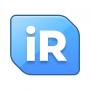 Logo iRealitka.cz