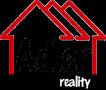logo Adler reality