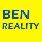 BEN realitní kancelář s.r.o.