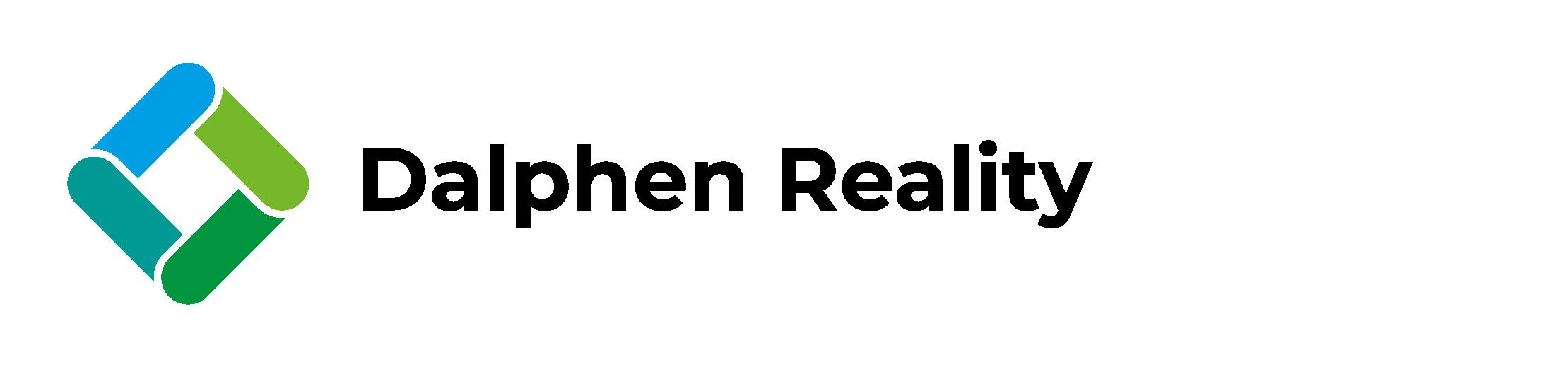 logo Dalphen Reality