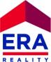 logo ERA Invest