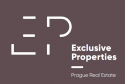 logo Exclusive Properties