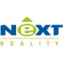 logo NEXT REALITY GROUP a.s.