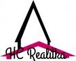 logo HC Realitka