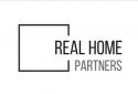 logo Real Home Partners, s.r.o.
