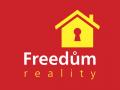 logo Freedům