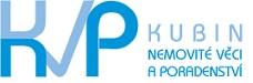 KNVP - PhDr. Pavel Kubin