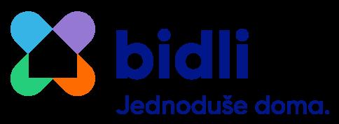 BIDLI