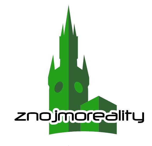 www.znojmoreality.cz