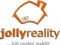 logo Jolly reality s.r.o.
