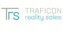 Logo TRAFICON REALITY SALES s.r.o.