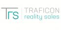 logo TRAFICON REALITY SALES s.r.o.