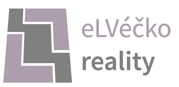 Elvéčko realitní zprostředkování